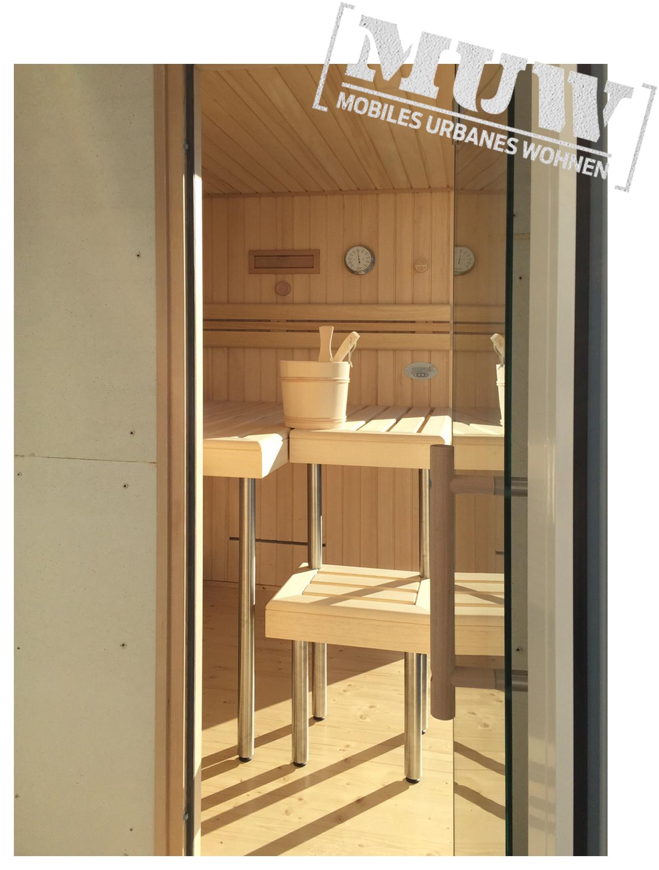 MUW SaunaContainer Innen 001